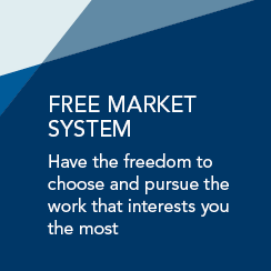 Free Market System