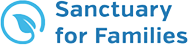 sanctuary-for-families.png - partner logo