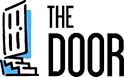 the-door.png - partner logo