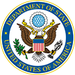 united-states-department-of-state.png - partner logo