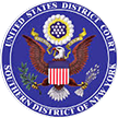 US District Court for the Southern District of New York