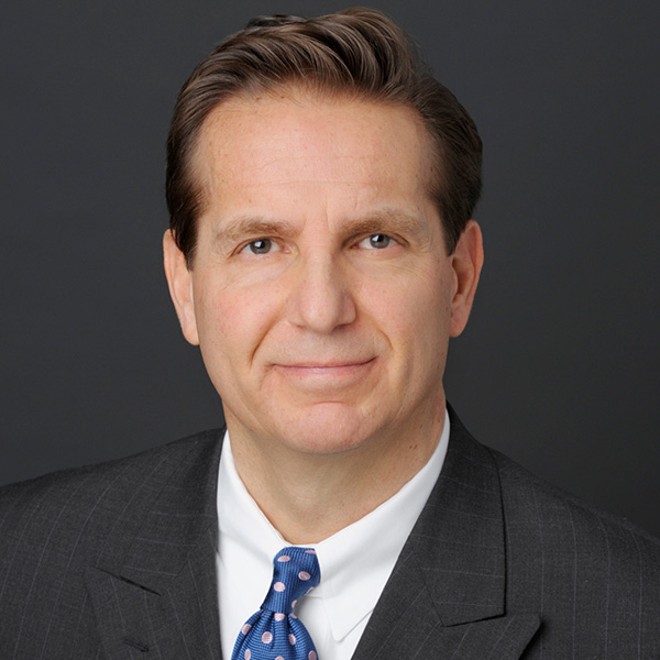 Gregory J. Battista